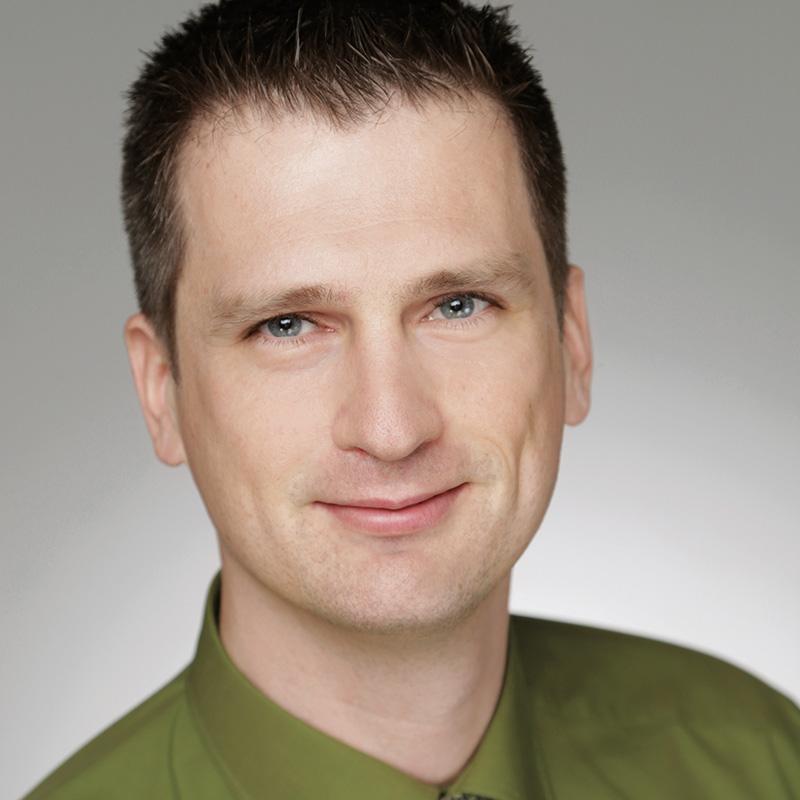Timo Hönes DATAreform