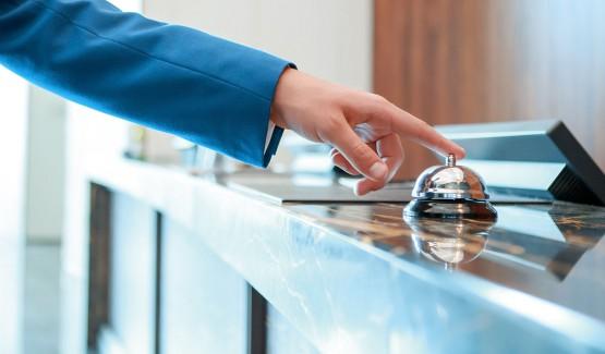 HOTEL.PROFI Software für Hotels