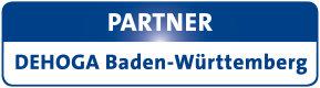 DEHOGA Baden-Württemberg Partner